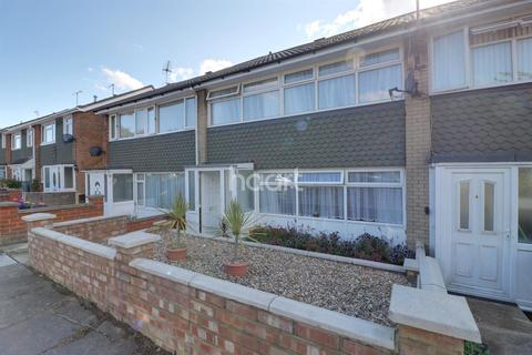 Properties For Sale In Brendon Avenue Luton