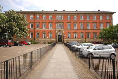2 bedroom flat to rent - COUNTY HOUSE, MONKGATE, YORK, YO31 7NS