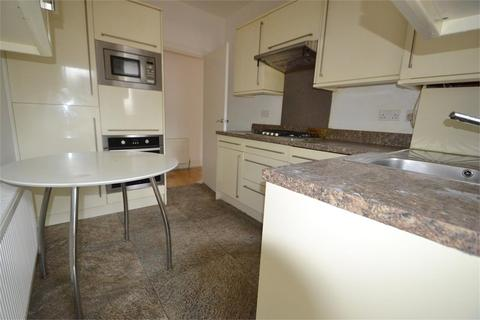 2 bedroom apartment to rent - The Market Place, Hampstead Garden Suburb, London, NW11