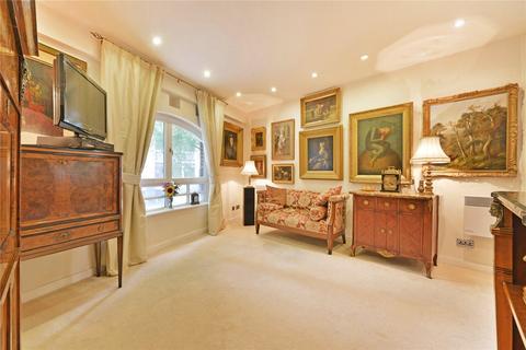 2 bedroom apartment for sale - Rosebery Court, Rosebery Avenue, London, EC1R