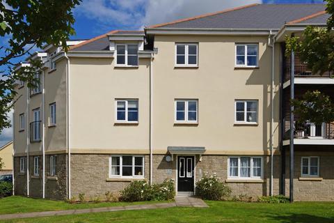 2 bedroom ground floor flat for sale - Watkins Way, Bideford