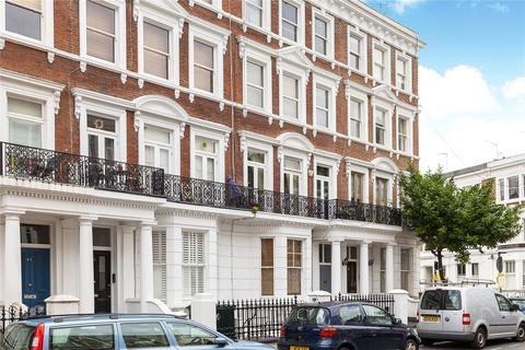 2 bedroom flat for sale - Maclise Road, West Kensington, London