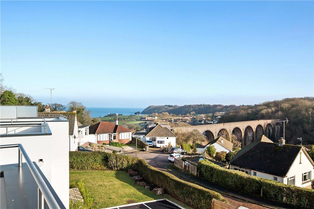 Properties To Rent In Paignton Devon