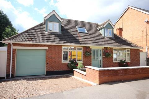 4 bedroom detached bungalow for sale - Oxford Road, Acocks Green, Birmingham, West Midlands, B27