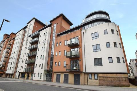 2 bedroom flat to rent - Southampton
