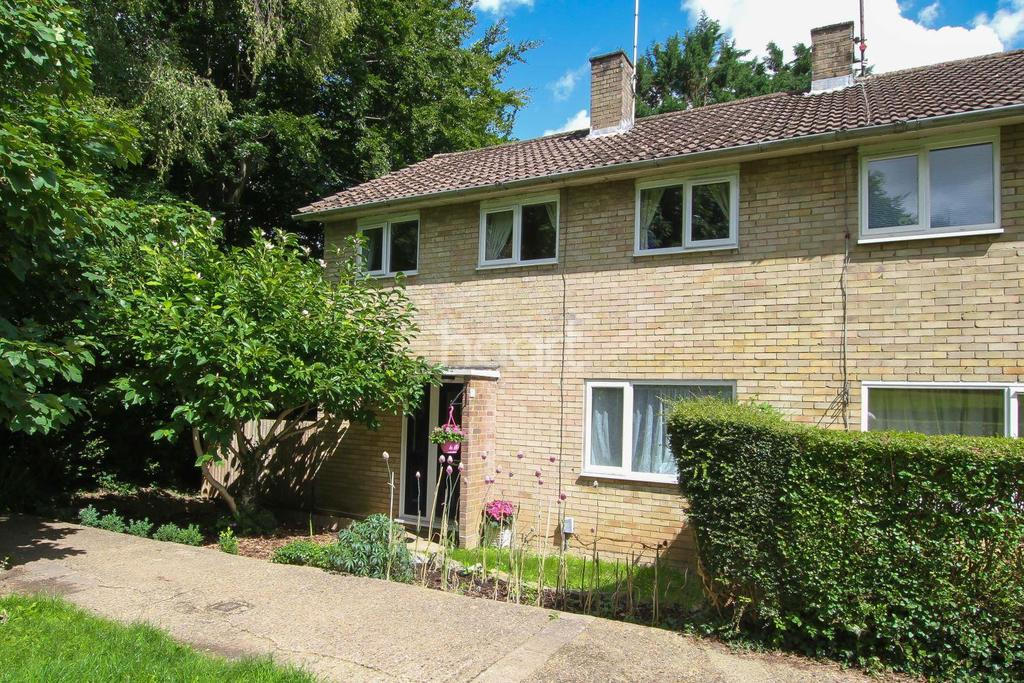 3 Bedrooms End Of Terrace House for sale in West Side-AL8