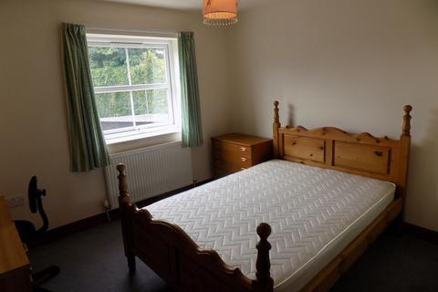 8 bedroom house share to rent - Penchwintan Road