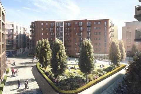 2 bedroom penthouse for sale - Hungate, Hungate, York, YO1