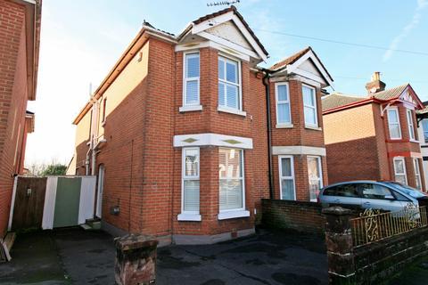 3 bedroom semi-detached house for sale - Radstock Road, Southampton, SO19 2HU