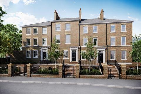 House for sale - Newington Place, Mount Vale, York, YO24