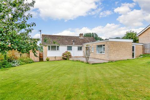 4 bedroom detached bungalow to rent - Eden Park Drive, Batheaston, Bath, Somerset, BA1