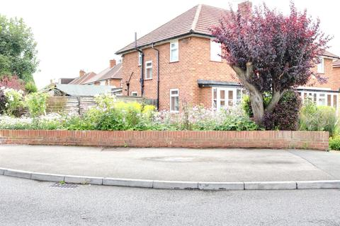 Search 3 Bed Houses For Sale In South Bucks | OnTheMarket