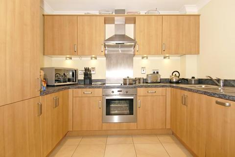 2 bedroom apartment to rent - Reliance Way , Cowley, Oxford