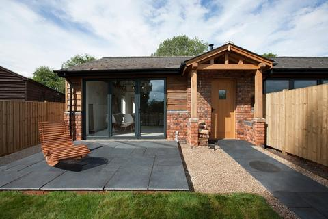 2 bedroom property for sale - Oldwich Lane West, Chadwick End