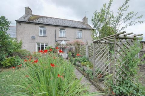 4 bedroom farm house for sale - Penylan Farmhouse & 10.39 acres, Llysworney, Cowbridge