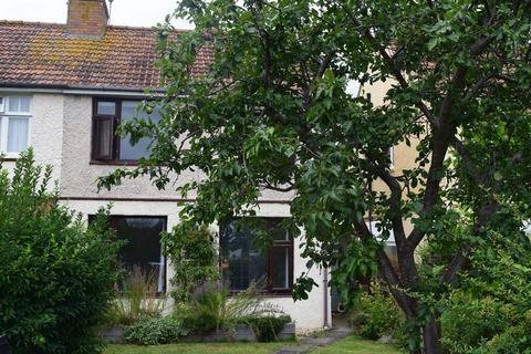 3 bedroom semi-detached house to rent - Wembdon, Bridgwater
