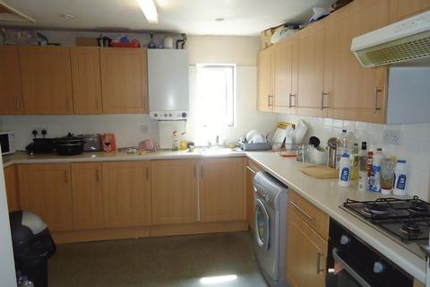 1 bedroom apartment to rent - Aigburth Road, Liverpool