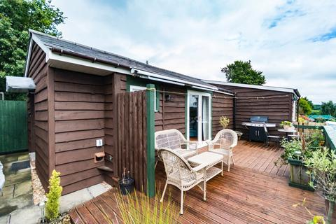Park Homes For Sale Broadway Worcestershire