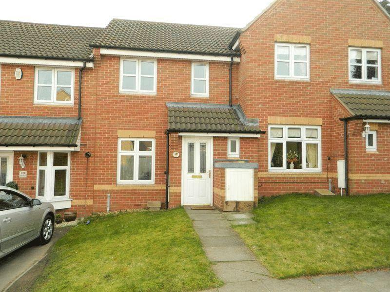 2 Bedrooms Terraced House for sale in Yale Road, Willenhall