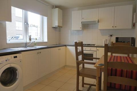 4 bedroom terraced house to rent - Woodall Close, Poplar ,E14
