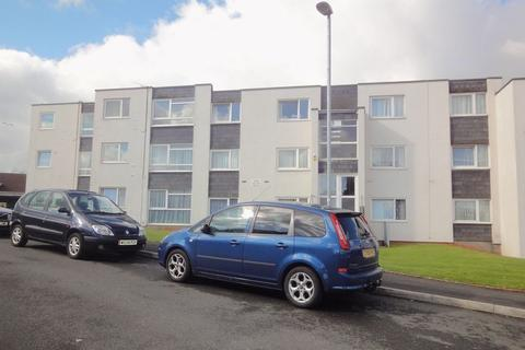 2 bedroom apartment to rent - Coates Road, HEAVITREE, Exeter