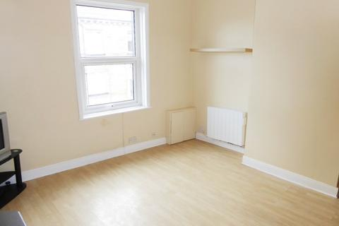 1 bedroom apartment to rent - Bradford Road, Stanningley