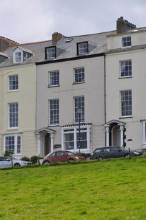 2 bedroom apartment to rent - Montpelier Terrace, Ilfracombe