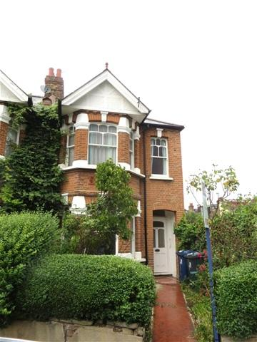 3 Bedrooms House for sale in Valetta Road, Acton, Acton