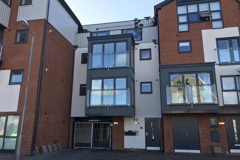 1 bedroom penthouse for sale - Maldon, Essex