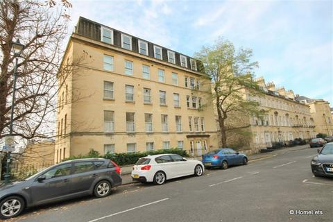 2 bedroom flat to rent - Abbey Court