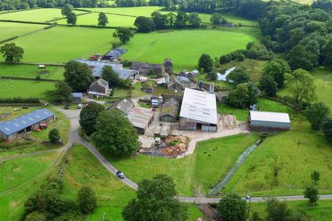 Farm for sale - Middleton, Sedbergh LA10