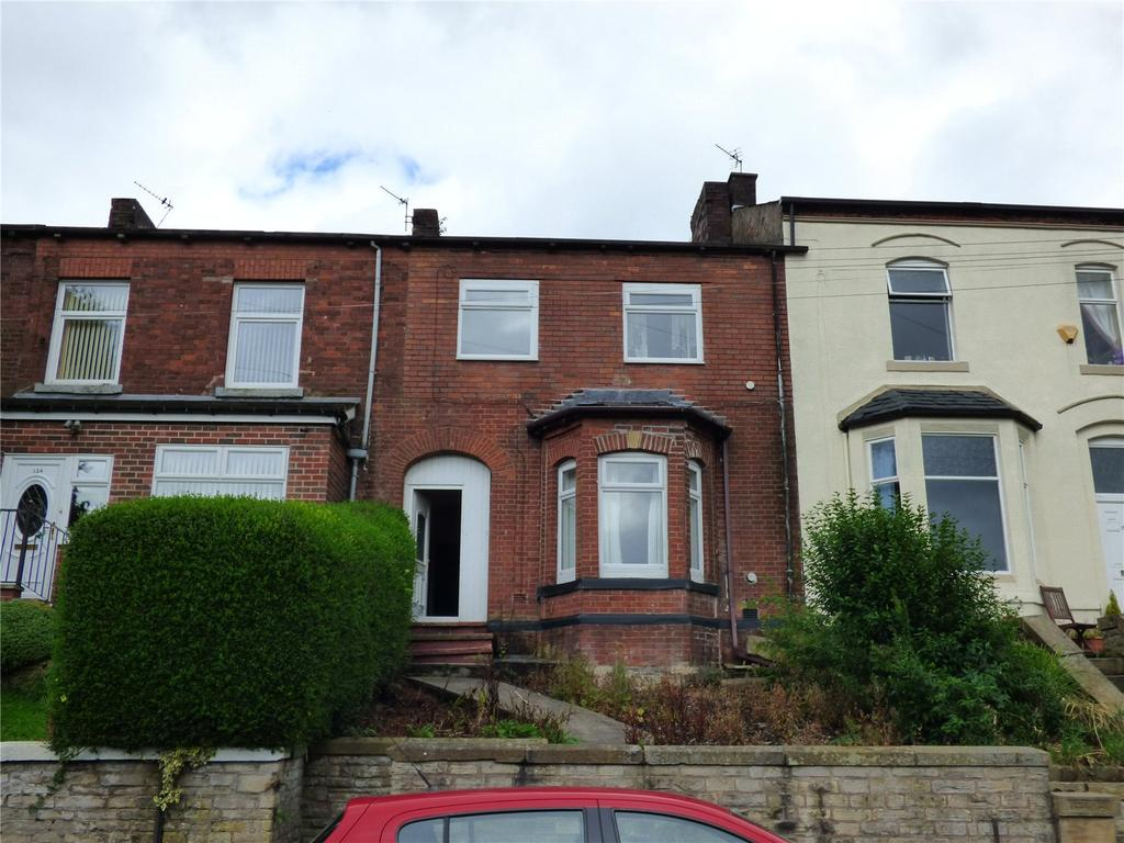 1 Bedroom Apartment Flat for sale in Acre Lane, Oldham, Greater Manchester, OL1