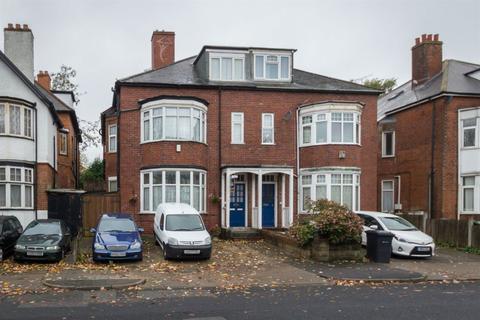 1 bedroom flat to rent - Fountain Road, Edgbaston, B17 8NR
