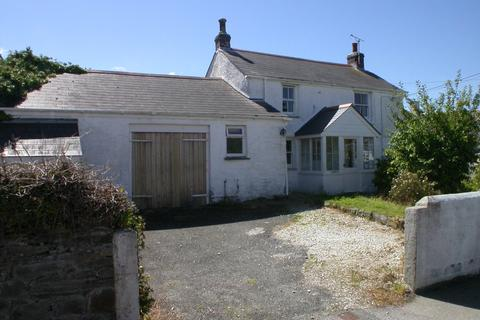 Philip Martin Property To Rent In Probus