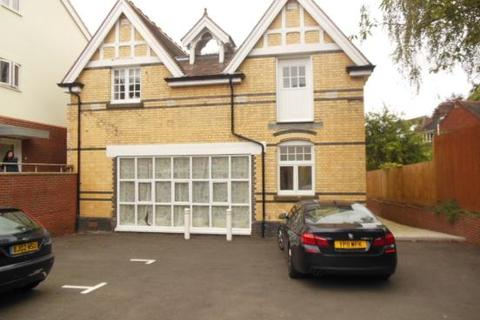 1 bedroom apartment to rent - Moor Green Lane, Moseley, Birmingham B13