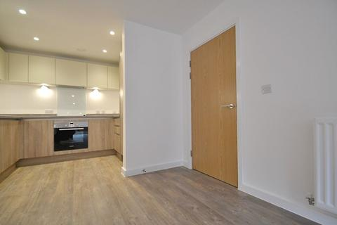 2 bedroom flat to rent - Ringers Road, Bromley