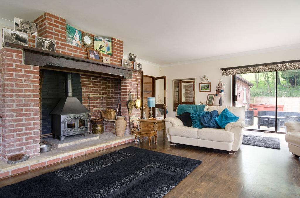 8 Bedrooms House for sale in Green Lane, East Chinnock, Yeovil