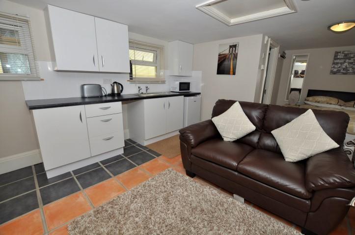 Room To Rent Mill Lane High Ongar