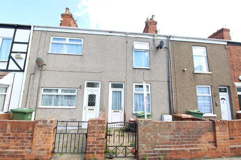 Houses For Sale In Cleethorpes Latest Property Onthemarket