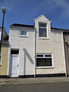 3 bedroom terraced house for sale - CIRENCESTER STREET, MILLFIELD, SUNDERLAND SOUTH