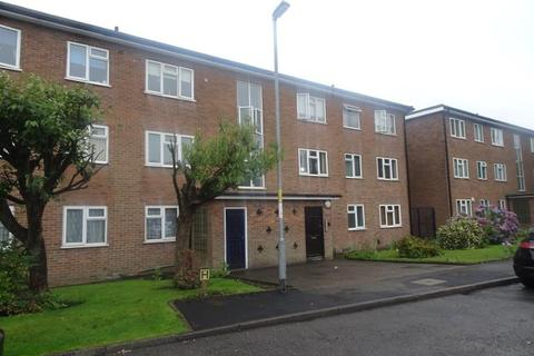 1 bedroom flat to rent - Maple House, Springhill Close, Shelfield, Walsall, WS4 1QL