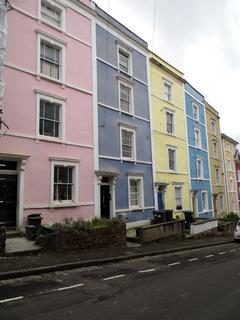 1 bedroom flat to rent - Ambrose Road, Clifton
