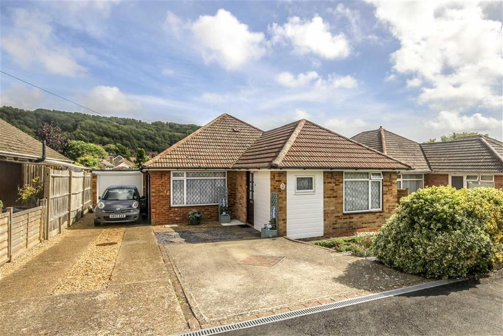 3 Bedrooms Chalet House for sale in Wellington Road, Newhaven