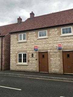 3 bedroom semi-detached house to rent - Bar Lane, Waddington, Lincoln, Lincolnshire. LN5 9SA