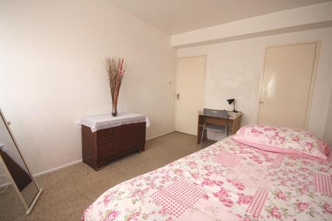 1 bedroom flat to rent - Lewisham Park, London, SE13