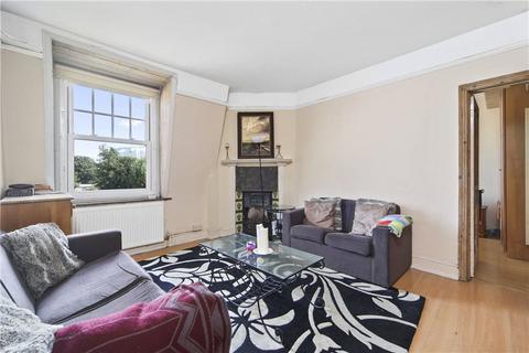 2 bedroom apartment to rent - Stanlake Road, Shepherds Bush, London, W12