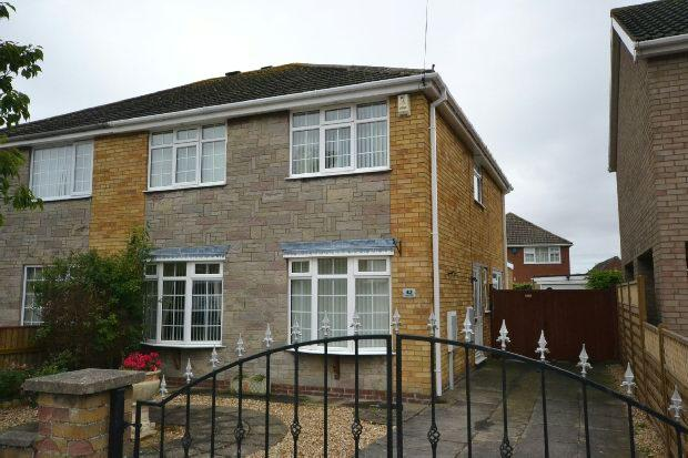 4 Bedrooms Semi Detached House for sale in Timberley Drive, Grimsby