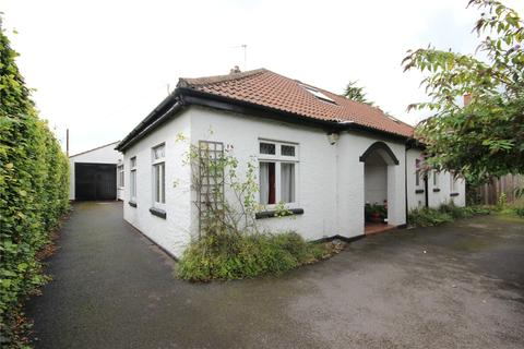5 bedroom detached bungalow for sale - Passage Road, Brentry, Bristol, BS10