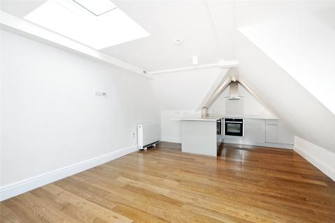 1 bedroom flat to rent - The Picture House, 44 Whiteladies Road, Clifton, Bristol, BS8
