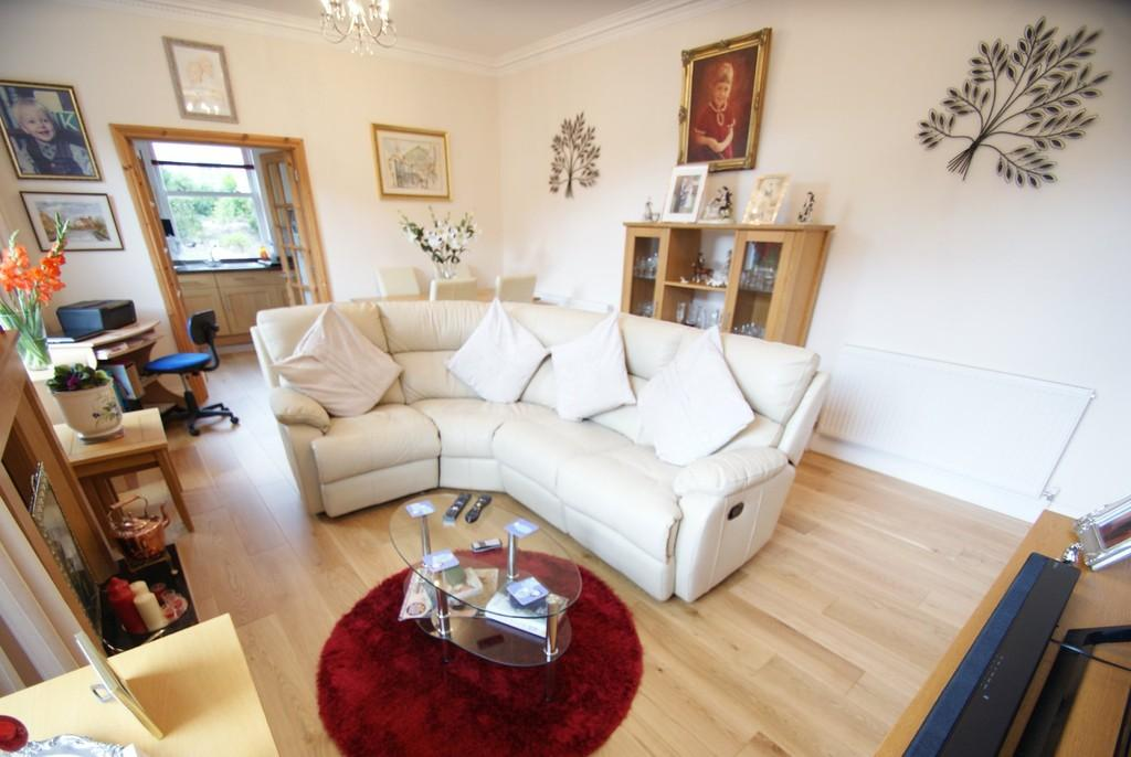 2 Bedrooms Apartment Flat for sale in Torwood Gardens Road   Torquay   TQ1 1EQ